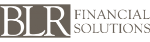 BLR Financial Solutions