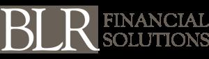 BLR Financial Solutions